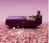 Кровати JENSEN: волшебный сон