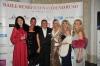 Новые фото с Благотворительного бала в Марбелье
