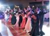 """Baile Benéfico Navideño Ruso en el hotel """"Villa Padierna"""" en Marbella 2012"""
