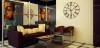 Открытие салона Thai Spa Marbella