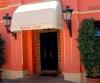 Ресторан MAGNA CAFÉ: притягательный уголок Марбельи