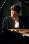 Денис МАЦУЕВ:    Cильный  аккорд