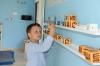 На Коста-дель-Соль открылся уникальный детский центр «El Campanario»