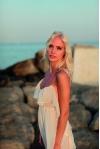 Наталья Чистякова-Ионова:«Для моей дочки Марбелья – это маленькая родина»