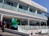 Открытие клиники Hosptital CERAM