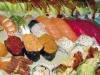 Katsura: старейший японский ресторан на Коста-дель-Соль