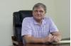 Неизлечимых болезней  не бывает!» — утверждает знаменитый доктор Блюм