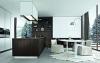 Kухня и ванная — цитадель вкуса и красоты
