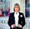 Наталья Корчагина: моя профессия - жена посла