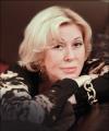 Любовь Успенская: «Я счастлива в России и обожаю Испанию»